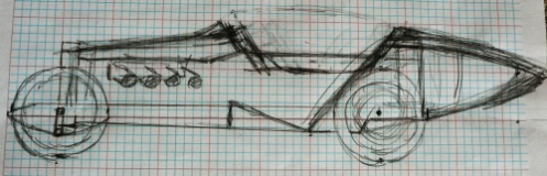 ck_drawing2