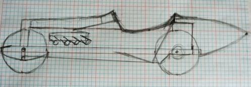 ck_drawing3