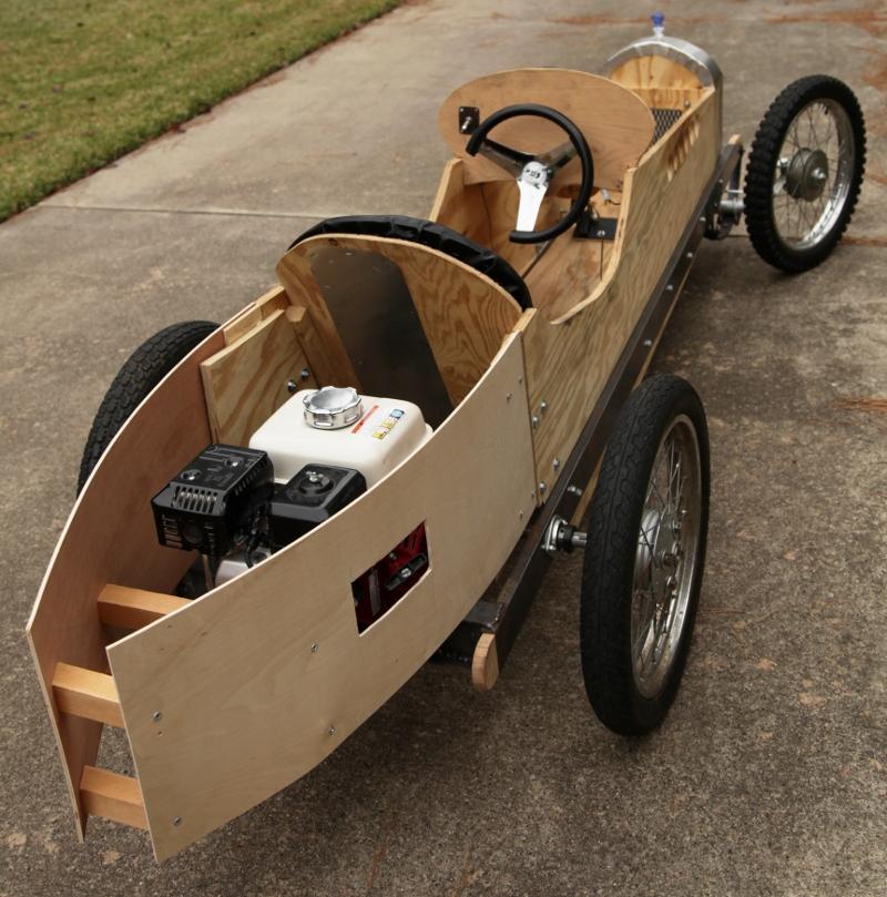 Build A Website Like Cars Com