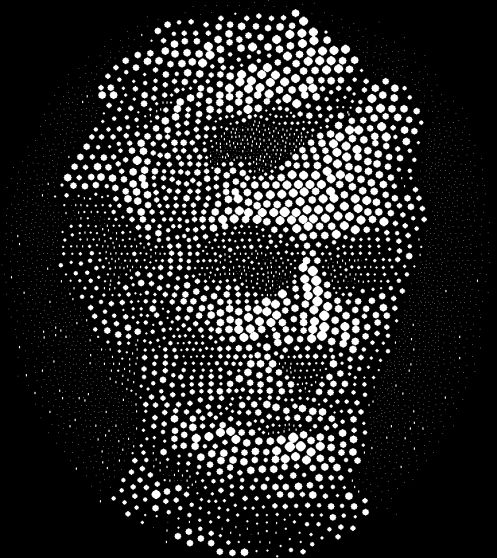 lincoln-dots