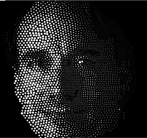 torvalds-dots