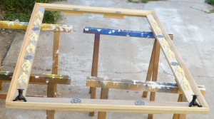frame-before-painting