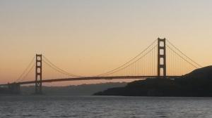 ggb-from-ferry
