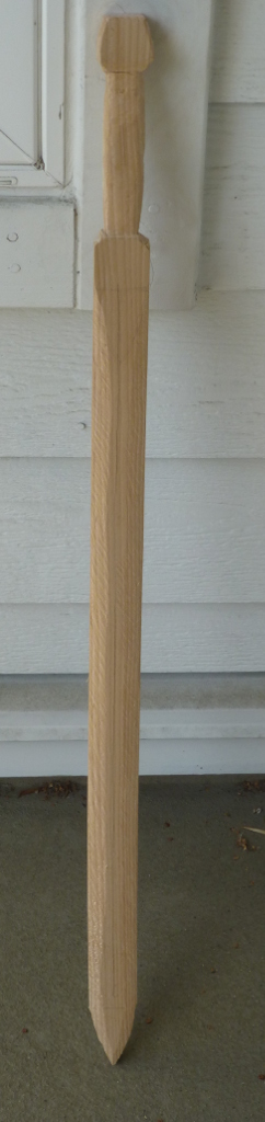 wooden-sword-3