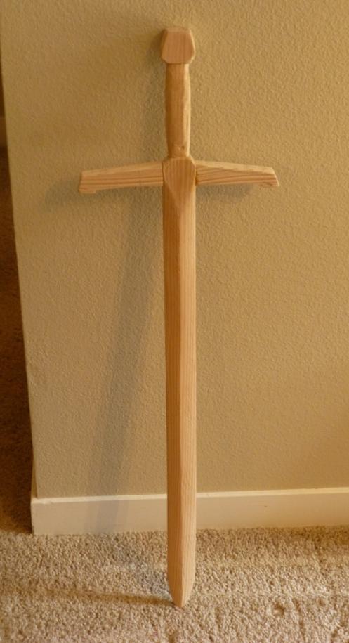 wooden-sword-4
